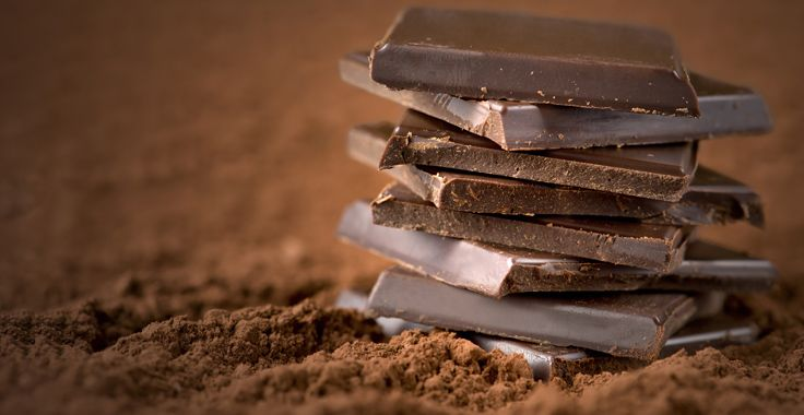 HH_HS_DarkChocolate_Fotolia_46503218_Subscription_Monthly_XL_736x380