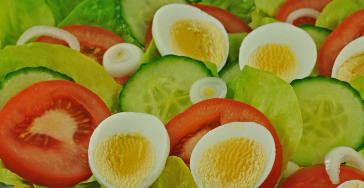 HH_HS_EggsCucumbers_Fotolia_30410729_Subscription_Monthly_XL_736x380