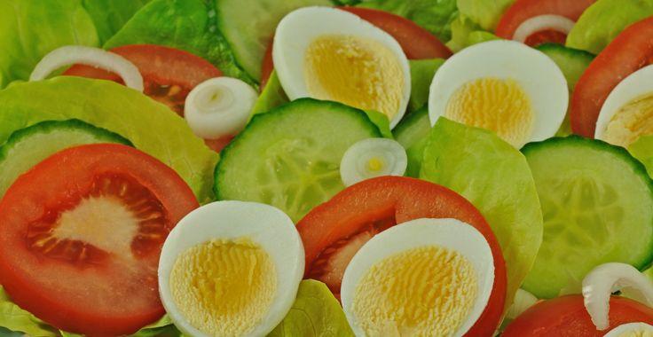 HH_HS_EggsCucumbers_Fotolia_30410729_Subscription_Monthly_XL_736x380