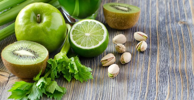 HH_HS_FruitwithNuts_Fotolia_69845614_Subscription_Monthly_XXL_736x380