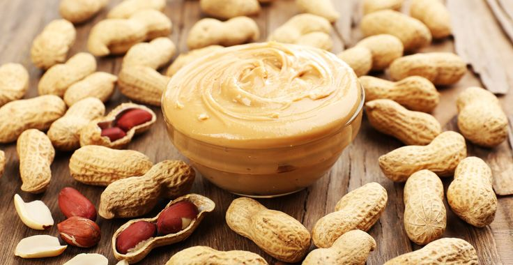 HH_HS_PeanutButter_Fotolia_72174624_Subscription_Monthly_XXL_736x380