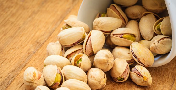 HH_HS_Pistachios_Fotolia_70136067_Subscription_Monthly_XXL_736x380