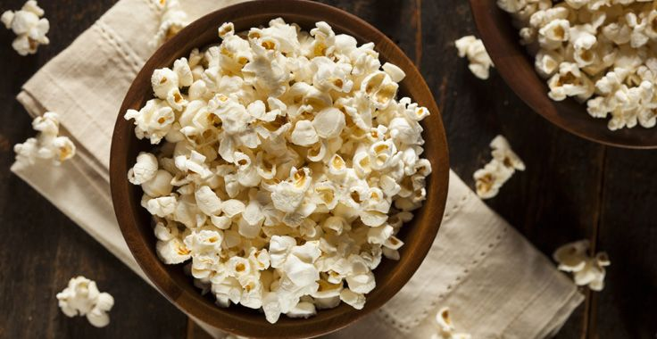 HH_HS_Popcorn_Fotolia_60435298_Subscription_Monthly_XXL_736x380