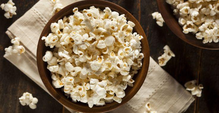 HH_HS_Popcorn_Fotolia_60435298_Subscription_Monthly_XXL_736x380
