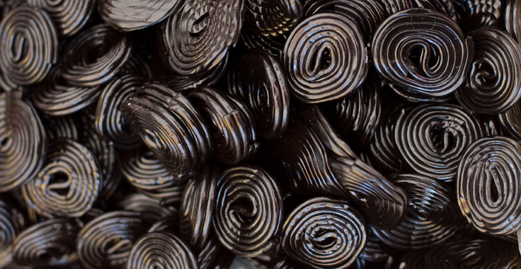 HH_SFF_Licorice_Fotolia_21753201_Subscription_Monthly_XL_736x380