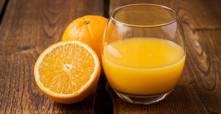 HH_SFF_Oranges_OrangeJuice_Fotolia_74173297_Subscription_Monthly_XL_736x380
