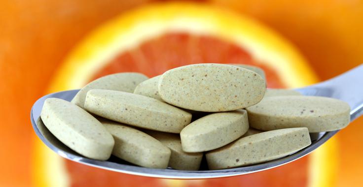 HH_SFF_VitaminC_Fotolia_52159737_Subscription_Monthly_XXL_736x380