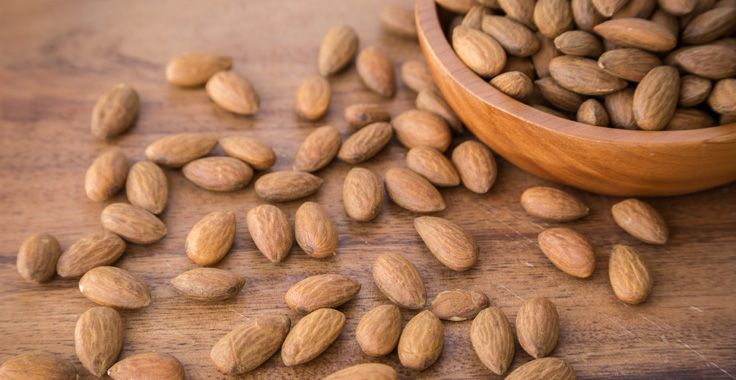 HH_SF_Almonds_Fotolia_70977294_Subscription_Monthly_XXL_736x380