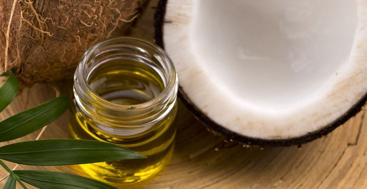 HH_SF_CoconutOil2_Fotolia_65279139_Subscription_Monthly_XXL_736x380