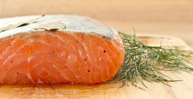 HH_SF_Salmon_Fotolia_46827100_Subscription_Monthly_XXL_736x380
