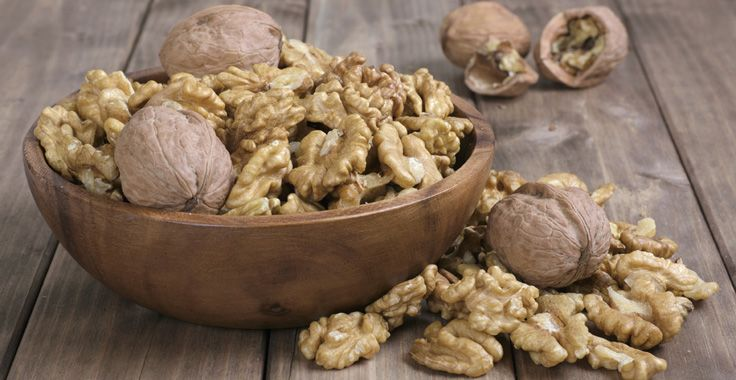 HH_SF_Walnuts_Fotolia_75300774_Subscription_Monthly_XL_736x380